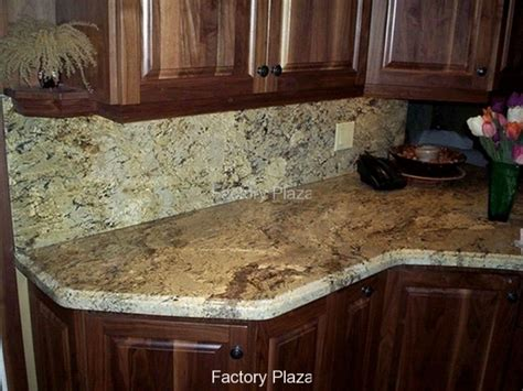 Outstanding Kitchen Countertops Menards For Your Kitchen