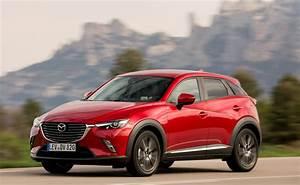 Dimension Mazda 3 : mazda cx 3 prova scheda tecnica opinioni e dimensioni 1 autos post ~ Maxctalentgroup.com Avis de Voitures