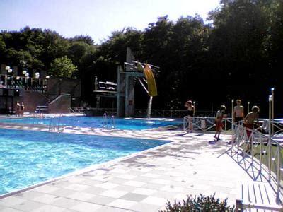 piscine mont de l enclus les plongeoirs du mont de l enclus le skyblog d une degant 233 e