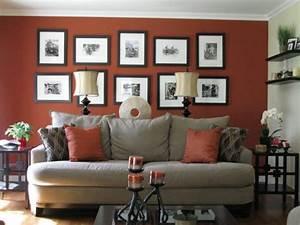 Billiger Sofa Kaufen : tolle sofas wichtige informationen beim einkauf eines sofas ~ Markanthonyermac.com Haus und Dekorationen