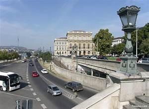 Budapest Lieux D Intérêt : panadea guide touristique galerie de photos lip tv ros riverbank of danube budapest ~ Medecine-chirurgie-esthetiques.com Avis de Voitures