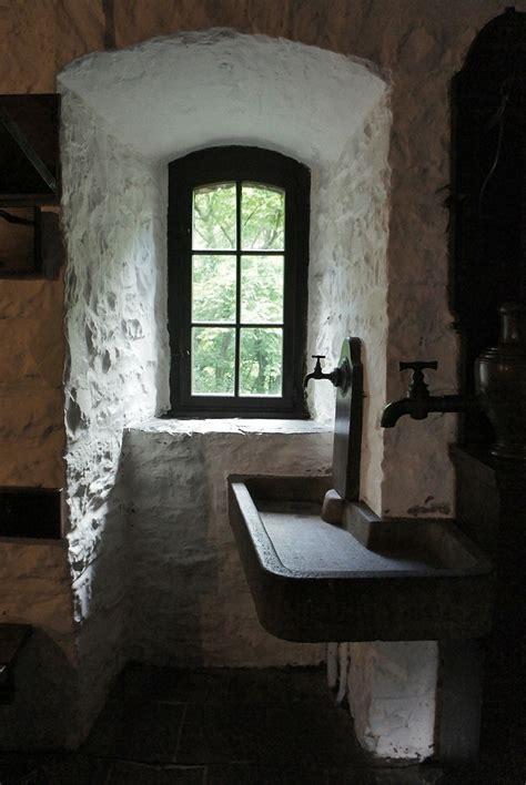 fen 234 tre de salle de bain fenetres
