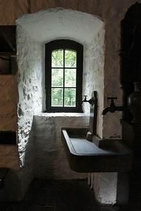 fenetre de salle de bain fenetrescom With fenetre pour salle de bain