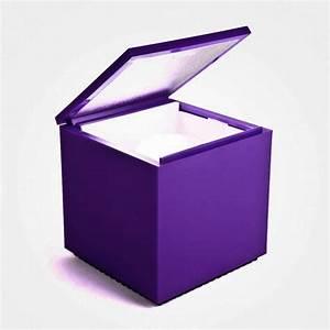 Lampe De Chevet Violet : catgorie lampe de chevet page 3 du guide et comparateur d 39 achat ~ Teatrodelosmanantiales.com Idées de Décoration