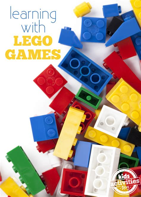 6 learning lego after school activities 688 | 2c6a360c6c9dbd704c3ecdb3aeae5027
