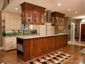 kitchen island cabinet design hanging beds from ceiling decosee com