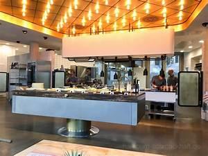 Restaurant Tim Mälzer Hamburg : m lzer restaurant die gute botschaft test hamburg schmackhaft ~ Markanthonyermac.com Haus und Dekorationen