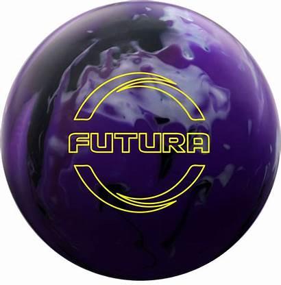 Ebonite Futura Bowling Balls Ball Performance Mid