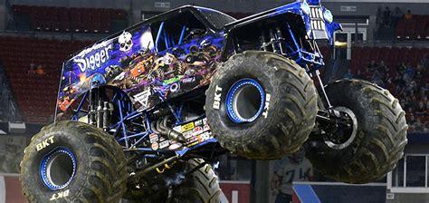 monster truck show houston 2014 monster truck show houston 2015 28 images 100