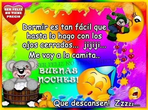 103 best Buenas noches images on Pinterest Have a good