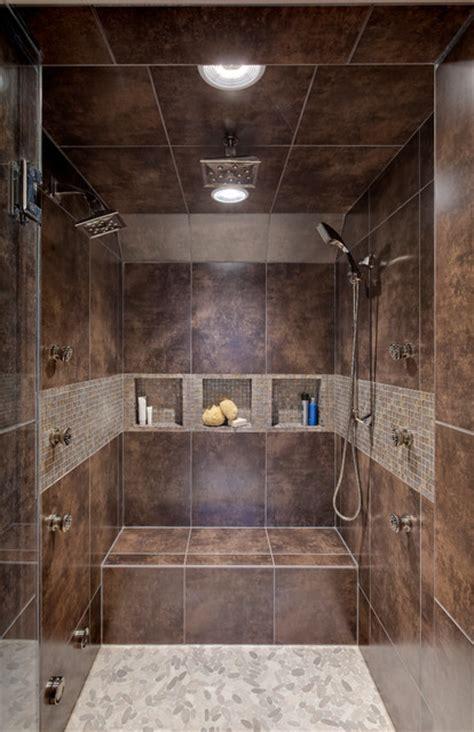 master bath rug ideas transitional master bath contemporary bathroom