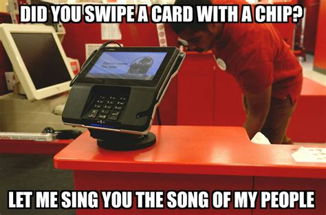 Target Memes - 20 hilarious target memes that perfectly describe shopping there