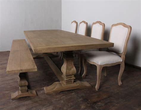 savaged wood furniture salvaged wood dining table