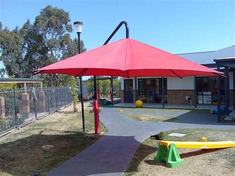 cantilever umbrellas melbourne yarra shade
