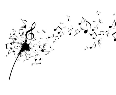musique qui s envole