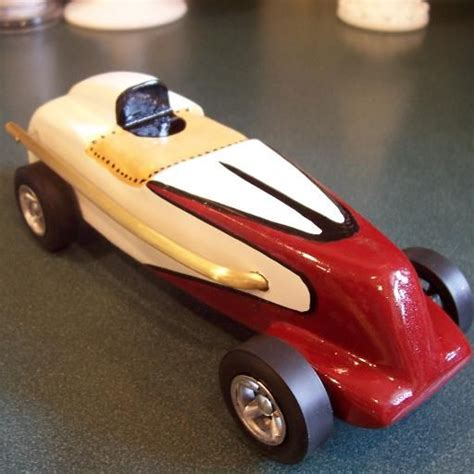 184 Best Images About Pine Wood Derby On Cars 214 Best Pinewood Derby Images On Pinewood