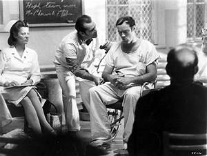Out of the Cuckoo's Nest | Harvard Political Review