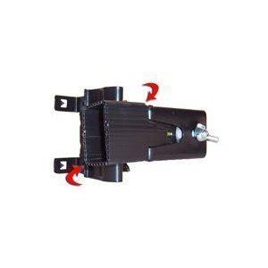 Liftmaster Garage Door Sensor by Liftmaster Garage Door Openers 41b873 Safety Sensor Sun