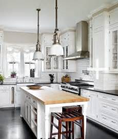 white kitchen island with top butcher block island tops design decor photos pictures ideas inspiration paint colors
