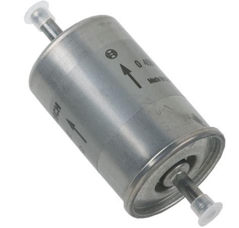 Kohler Fuel Filter kohler part 2405003s fuel filter efi opeengines