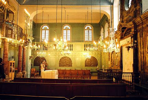 file carpentras synagogue 02 jpg wikimedia commons