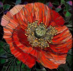 floors and decor locations mosaic artists gallery of small mosaics showcase mosaics