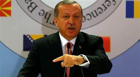 The latest tweets from recep tayyip erdoğan (@rterdogan). Go forth & multiply: Turkey President Erdogan warns ...