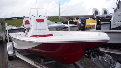 Center Console Boats For Sale Galveston by Bluewave Boats For Sale In Galveston
