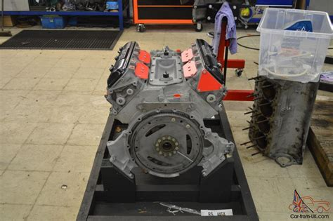 bentley turbo r engine bentley turbo r engine in sa