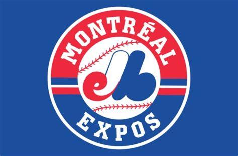 montreal expos sportsbettingtipsorg