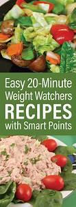 Weight Watchers Smartpoints Berechnen : easy 20 minute weight watchers dinner recipes with smartpoints steak stir fry weight watcher ~ Themetempest.com Abrechnung