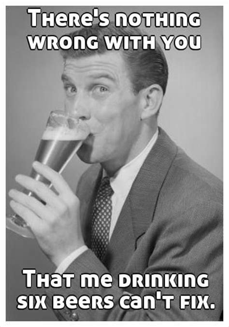 funny beer memes laughtard
