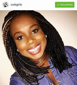 266 best images about Braids on Pinterest | Ghana braids ...
