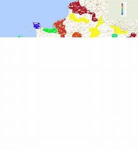 Dab Radio Empfang Karte : digitalradio in deutschland thema anzeigen fr dab in ~ Kayakingforconservation.com Haus und Dekorationen