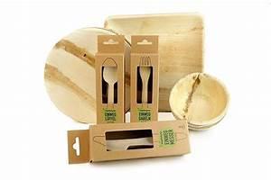 Wie Bekommt Man Schlechten Geruch Aus Holz : 4 teil der serie ersetzt plastikfrei einkaufen f r unsere umwelt ~ A.2002-acura-tl-radio.info Haus und Dekorationen