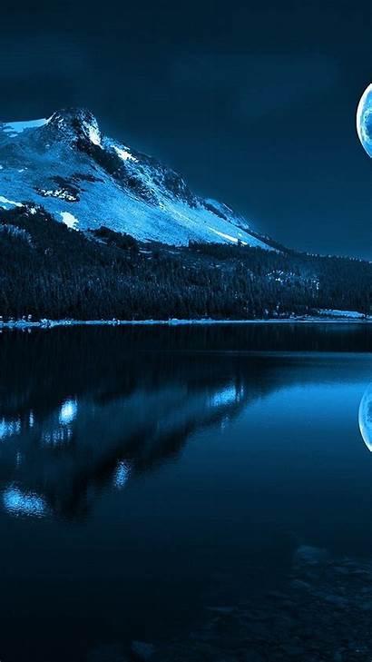 2560 1440 Wallpapers Moon Wallpapersafari Vertical Iphone