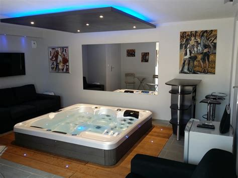 Chambres D Hotes Bourgogne Spa by Chambre D H 244 Tes Villa Les Oliviers 224 Cuers Var Chambre