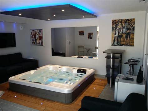 chambre spa location chambre d 39 hôtes n g2642 à cuers gîtes de