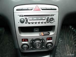 Usb Box Peugeot : emplacement prise usb 308 seconde monte electronique embarqu e forum forum peugeot ~ Medecine-chirurgie-esthetiques.com Avis de Voitures