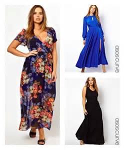 robe longue grande taille pour mariage 1000 images about robes d 39 été grande taille on