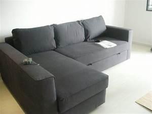 Ikea Manstad Bezug : 20 top manstad sofa bed with storage from ikea sofa ideas ~ A.2002-acura-tl-radio.info Haus und Dekorationen
