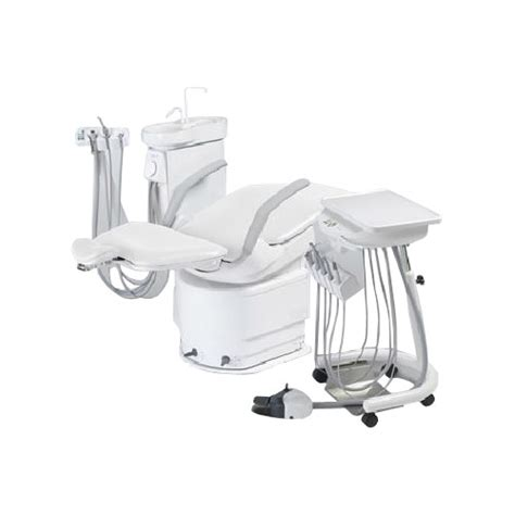 Belmont Dental Chair Covers by Belmont Cleo Ii E Dental System