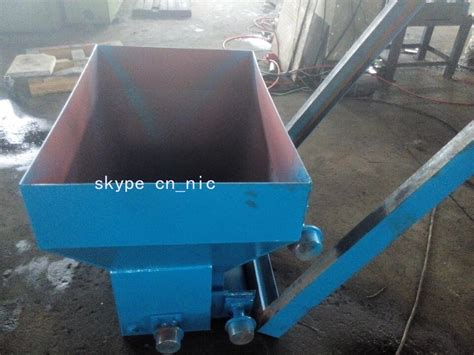 kb125c concrete roof floor tiles molding machine for buy