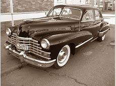 Free Images retro, auto, nostalgia, old car, spotlight