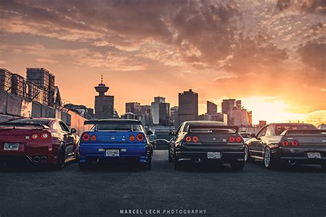 Gtr Generations Wallpaper by The World S Best Photos Of Flames And Supra Flickr Hive Mind