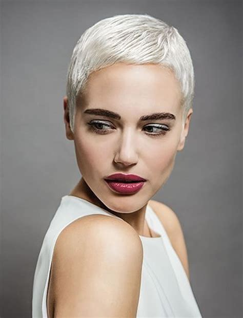 trend short haircuts     pixie hair ideas video page  hairstyles