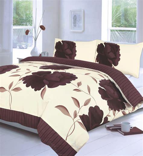 King Size Duvet Cover Sets by Floral Single King King Size Duvet Quilt