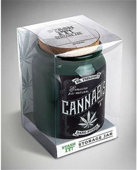 1000 images about cannabis goods on pinterest stash