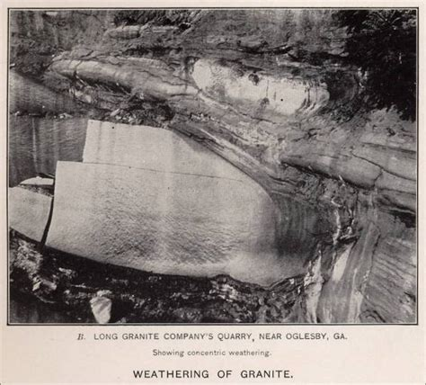 list of quarries in quarry links photographs