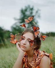 Creative Portrait Photography Ideas